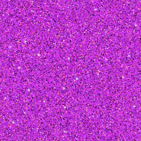 shimmer: Purple background. Elegant abstract background brilliant Shimmer. Vector illustration Illustration