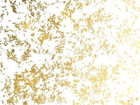 Gold Marbling Texture design for poster, brochure, invitation, c
