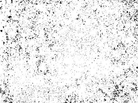 Scratch grunge urban background. Dust overlay distress grain ,simply place illustration over any object to create grunge effect .Abstract,splatter , dirty, poster for your design. Hand drawing texture. Vector Illustration
