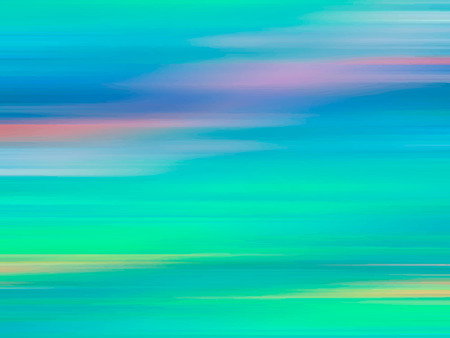 Vector abstract holographic background 80s - 90s, trendy colorful texture in pastel, neon color design. Template design cover, book, printing, gift card