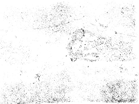 Scratch grunge urban background. Dust overlay distress grain ,simply place illustration over any object to create grunge effect .  Hand drawing texture. Vector illustration