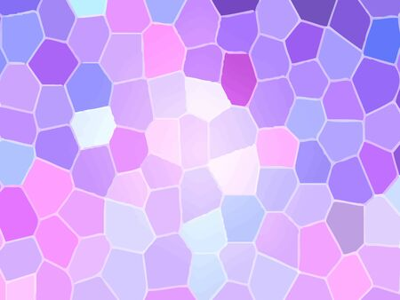 Abstract background for wallpapers, posters, cards, invitations, websites. Modern painting handmade background. Rainbow lines. Vector