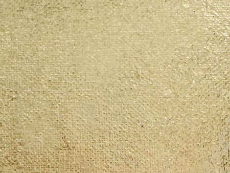 Gold background. Gold metallic texture. 矢量图像