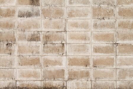 Details of grunge old wall texture Stock Photo