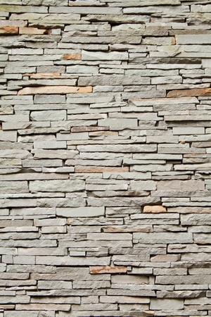 Detail of wall for decoration Stock Photo - 8481679