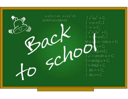 intermediate: back to school