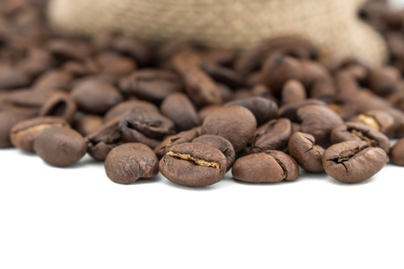 Greek Coffee Stock Photos And Images 123rf