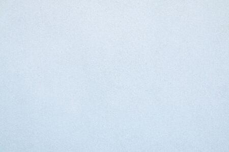 Texture de mur en stuc blanc. Beau stuc de béton. Bannières de conception de surface en ciment peint.
