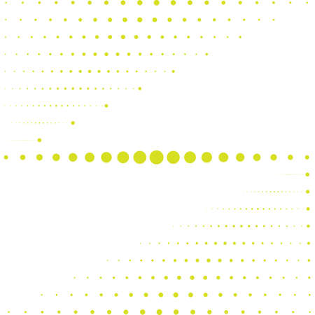 gradation art: Pop art vector  background or pattern