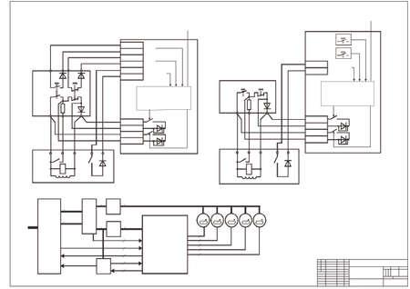 Schematic diagram power supply power circuit vector drawing 55936652 schematic diagram power supply power circuit vector drawing ccuart Images
