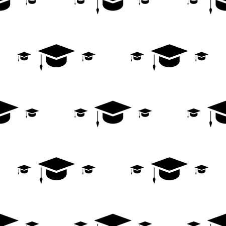 Ziemlich Graduierung Hut Vorlage Bilder - Entry Level Resume ...