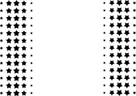 halftone background made of stars grunge vector pattern for rh 123rf com grunge vector art grunge vector texture