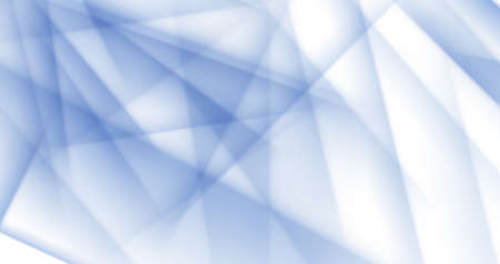 Light blue ice vector polygonal halftone background. Iced abstract texture or broken glass pattern with gradients for web layout design