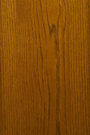 fault: Oak fault of imitation, the background pattern
