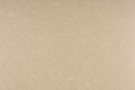 paper textures: Glittering paper texture background.
