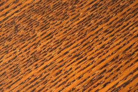 diagonal stripes: Veneer wood texture background. Diagonal stripes, natural pattern