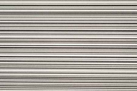 silver texture: Striped silver background paper texture