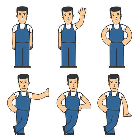 plumber tools: mechanic