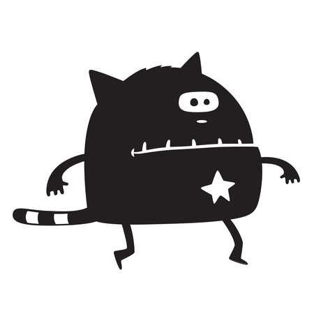 starcat(8).jpg Vector