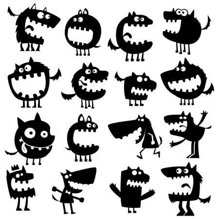 재미있는 동물
