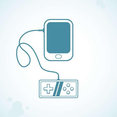 cable telefono: juegos para el teléfono móvil