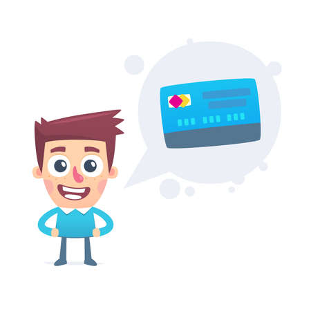 advantages: Advantages of debit card