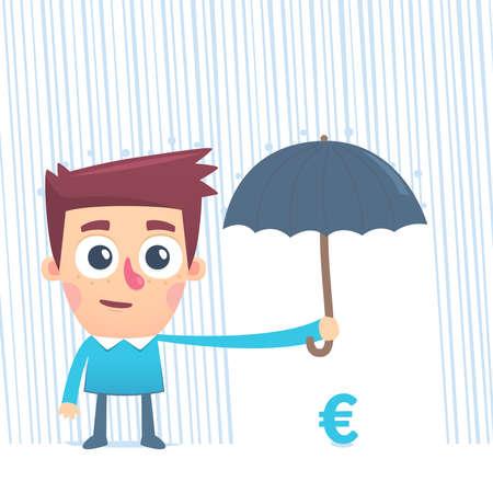 insured: Insured money