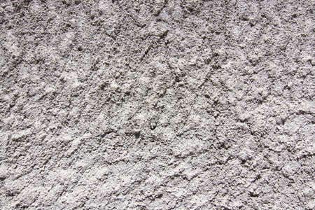roughcast: Roughcast concrete pattern abstract background wall texture with copy space.
