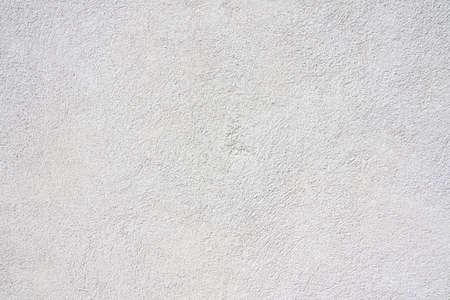 fine grained texture grey