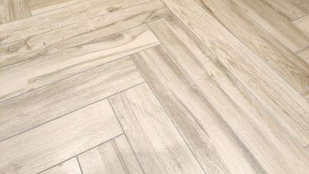 Piastrelle per pavimenti in legno