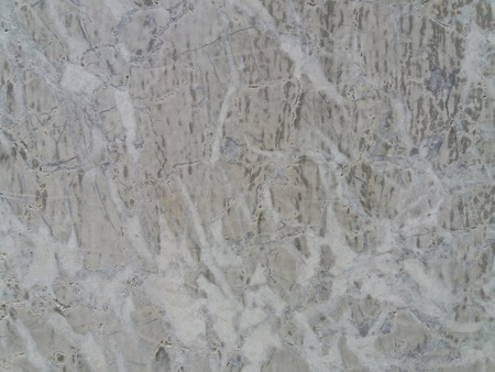 Light Gray Natural Marble Texture - Surface Background Reklamní fotografie