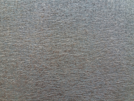 Light Gray Natural Stone Texture - Surface Background