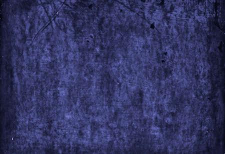 dark blue scratched texture