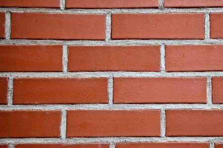 clinker: Clinker pietra lavoro parete dettaglio, immagine di sfondo