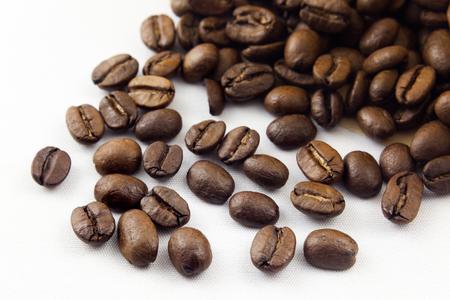 coffee beans: coffee bean