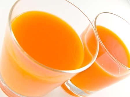 dietetic: juice