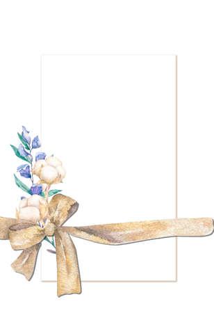 inspirational wedding invitation with ribbon or 23 wedding invitation card ribbon design