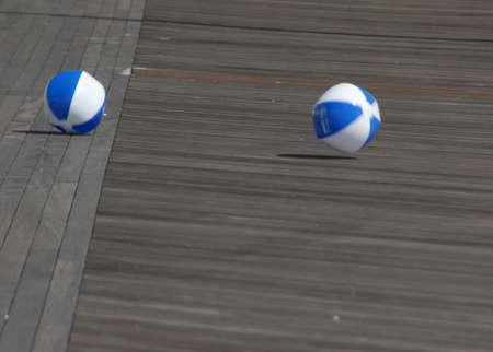 balls 版權商用圖片