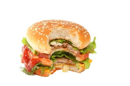 multi grain sandwich: sandwich