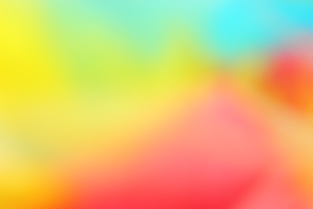 An Abstract Closeup and Out of Focus Image of an Artefact Showing Mist Fog and Cloud Pastel Colours Banco de Imagens
