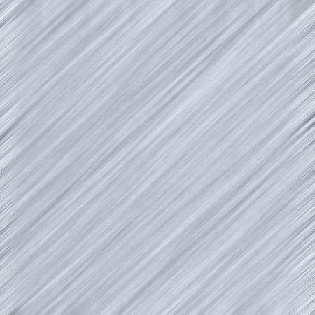 diagonal lines: abstract metallic gray background, with diagonal lines