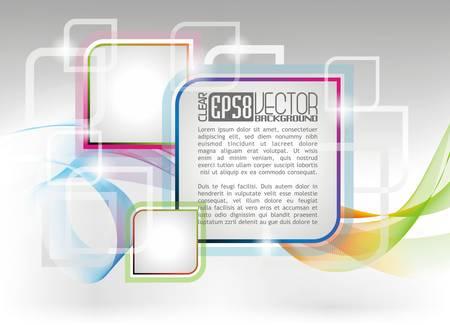colours design background.