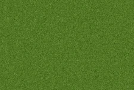 High resolution image of green grass, seamless texture, decorative background, abstract illustration