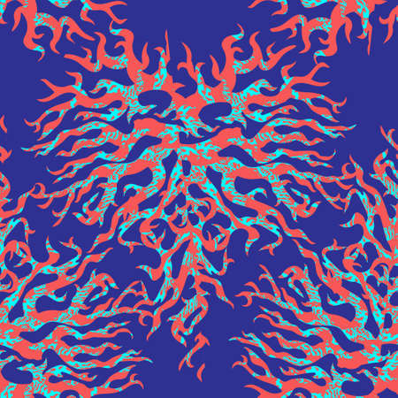 abstract, art, backdrop, calm, calming background, color, colored, coral reef, cover, creative, curves, design, digital, digital technology, effect, futuristic, geometric, graphic, grid, illusion, illustration, line, line art vector, linear background, lines, meditation, meditative, mobile applications, moiré, moiré effect, motion, outline, pattern, space, striped, structure, surface, technology, texture, textured, trance, trend, universe, vector, waves, wavy, web, web design, websites, white
