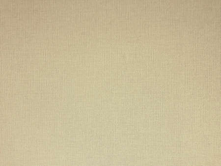 surface: White wall photo