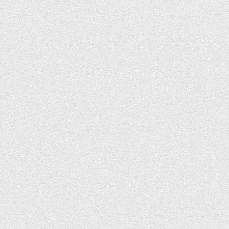 Detailed seamless blank white paper texture.