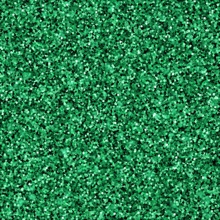 Abstract luxury seamless glitter texture pattern. EPS 10 vector file Vektoros illusztráció