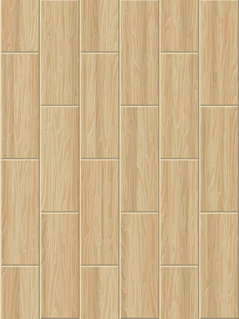 Wooden seamless pattern. Just drop pattern to swatches and anjoy. EPS 10 vector file included