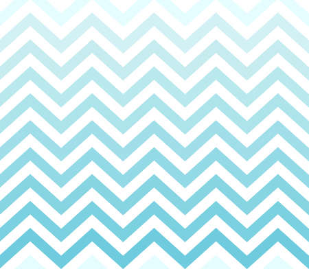 Seamless chevron marine color pattern blue texture. EPS 10 vector file included