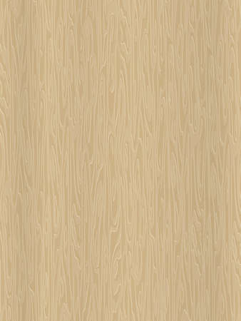 Wooden seamless pattern. Just drop pattern to swatches and anjoy. EPS 10
